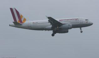 Germanwings_A319_D-AGWA_ZRH170416