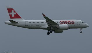 Swiss_BCS1_HB-JBE_ZRH170416