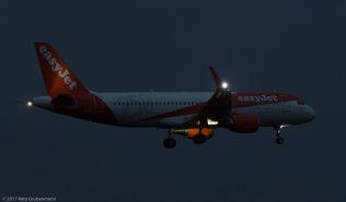 easyJet_A320_G-EZOL_ZRH170416
