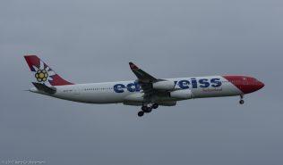 edelweiss_A343_HB-JMG_ZRH170416