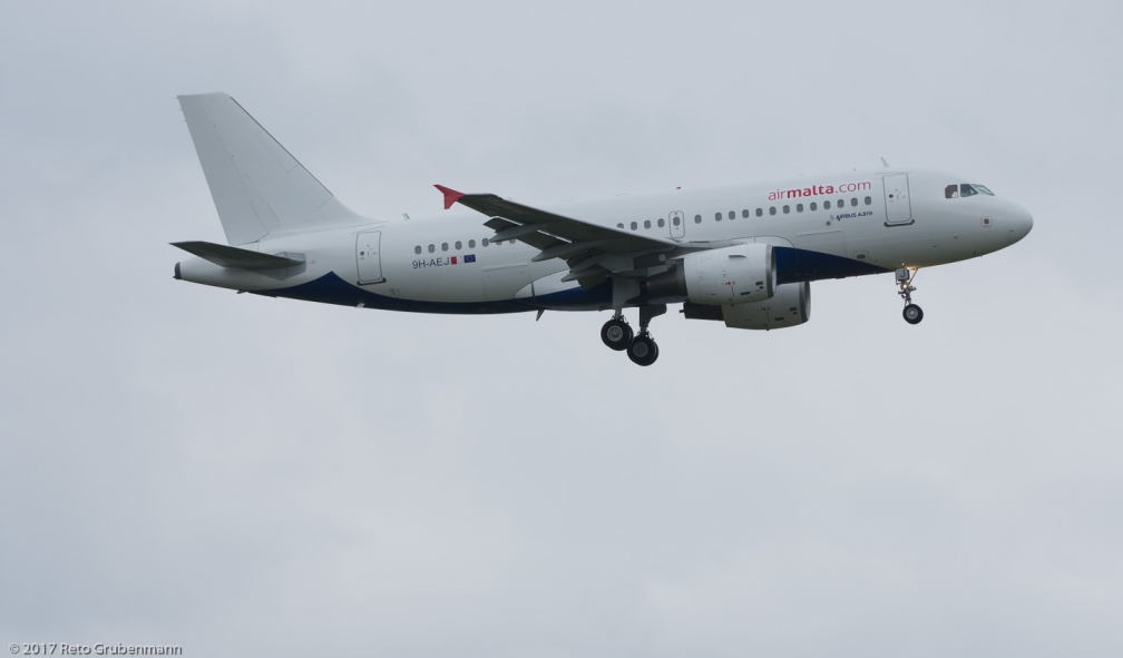 AirMalta_A320_9F-AEJ_ZRH170416