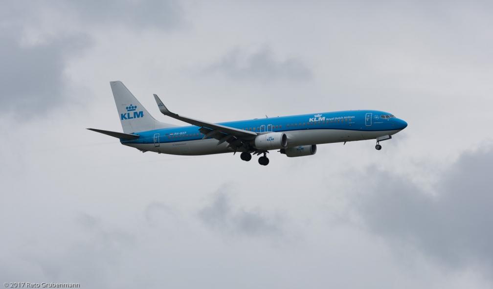 KLM_B739_PH-BXP_ZRH170416