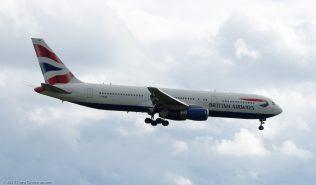 BritishAirways_B763_G-BNWB_ZRH170417