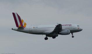 Germanwings_A319_D-AGWU_ZRH170417