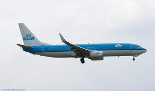 KLM_B738_PH-BXI_ZRH170417