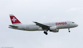 Swiss_A320_HB-IJQ_ZRH170417