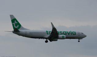 Transavia_B738_PH-HXI_ZRH170417