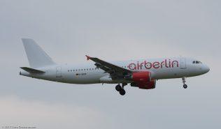 AirBerlin_A320_D-ABDX_ZRH170422