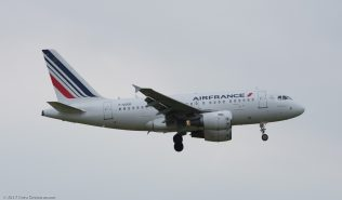AirFrance_A319_F-GUGK_ZRH170422