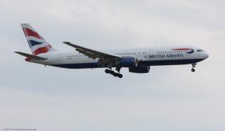 BritishAirways_B763_G-BZHC_ZRH170422