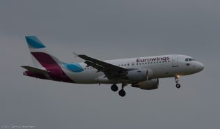 Eurowings_A319_D-ABGK_ZRH170422