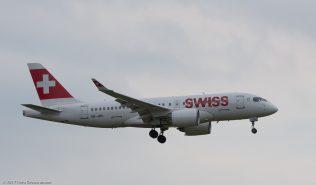 Swiss_BCS1_HB-JBC_ZRH170422