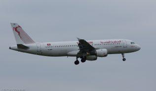 Tunisair_A320_TS-IMH_ZRH170422