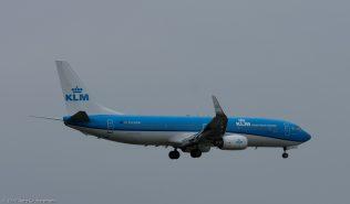 KLM_B738_PH-BXW_ZRH170502