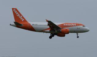 easyJet_A319_G-EZDP_ZRH170502