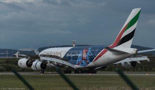 Emirates_A388_A6-EON_ZRH170504_04