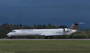 Eurowings_CRJ9_D-ACNX_ZRH170504