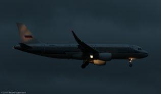 Aeroflot_A320_VP-BNT_ZRH170507