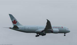AirCanada_B788_C-GHPX_ZRH170507