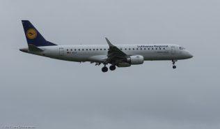 Lufthansa_E190_D-AECF_ZRH170507