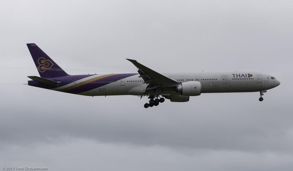 ThaiAirways_B77W_HS-TKV_ZRH170507