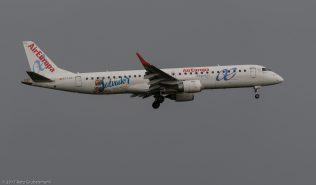 AirEuropa_E190_EC-LKX_ZRH170512