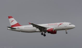 AustrianAirlines_A320_D-ABZA_ZRH170512