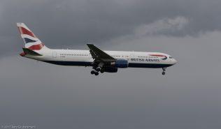 BritishAirways_B763_G-BZHB_ZRH170512