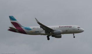 Eurowings_A320_D-AEWG_ZRH170512