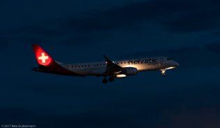 HelveticAirways_E190_HB-JVO_ZRH170512