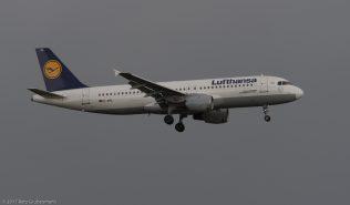 Lufthansa_A320_D-AIPL_ZRH170512