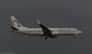 RoyalAirMaroc_B738_CN-RGE_ZRH170512