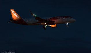 easyJet_A320_G-EZPI_ZRH170512