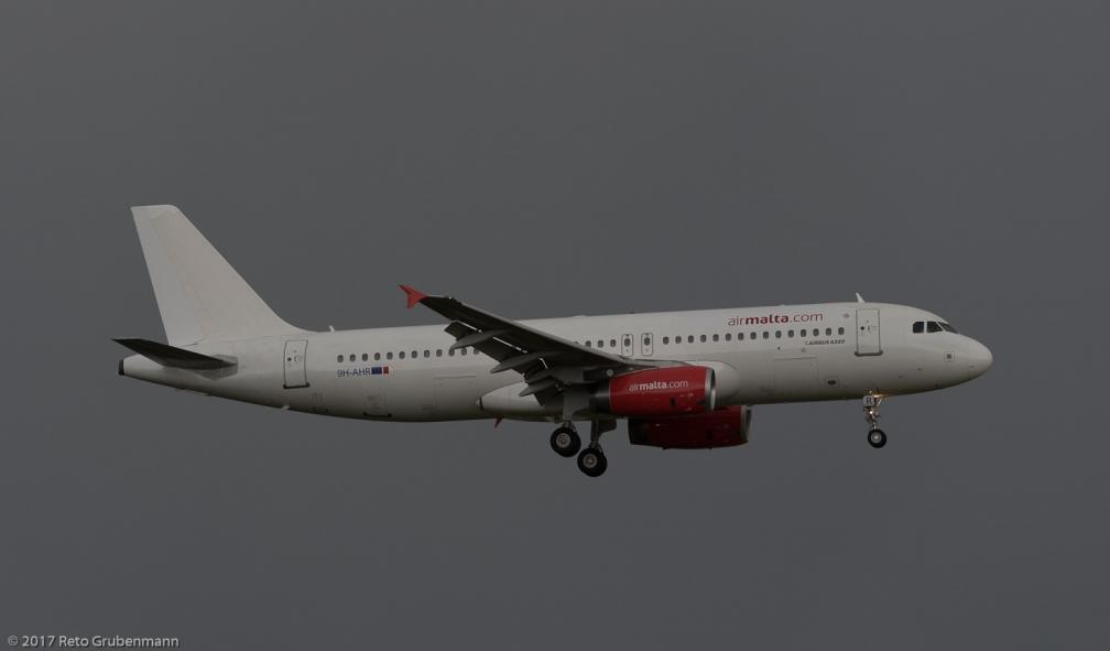 AirMalta_A320_9H-AHR_ZRH170512