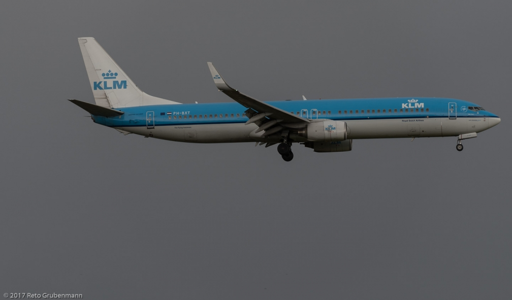 KLM_B739_PH-BXT_ZRH170512