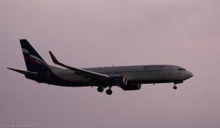 Aeroflot_B738_VP-BCG_ZRH170513