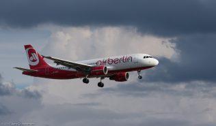 AirBerlin_A320_D-ABFC_ZRH170513