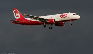 AirBerlin_A320_D-ABHI_ZRH170513
