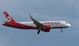 AirBerlin_A320_D-ABNX_ZRH170513