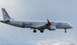 AirEuropa_E190_EC-LKX_ZRH170513_01