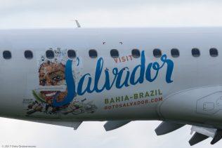 AirEuropa_E190_EC-LKX_ZRH170513_02