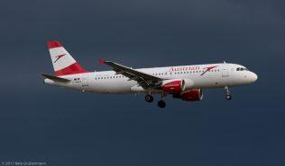 AustrianAirlines_A320_D-ABZJ_ZRH170513