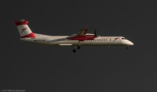 AustrianAirlines_DH8D_OE-LGM_ZRH170513