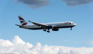 BritishAirways_B763_G-BZHB_ZRH170513