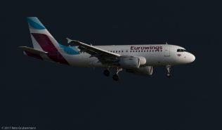 Eurowings_A319_D-ABGH_ZRH170513