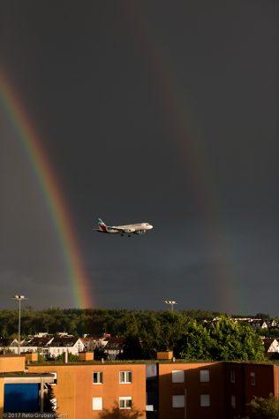Eurowings_A320_D-AIZT_ZRH170513