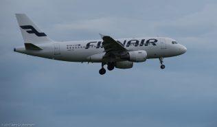 Finnair_A319_OH-LVH_ZRH170513