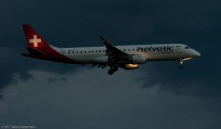 HelveticAirways_E190_HB-JVP_ZRH170513