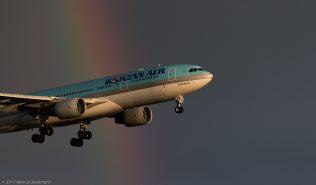 KoreanAir_A332_HL8276_ZRH170513