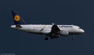 Lufthansa_A319_D-AILU_ZRH170513